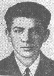 ЕрмакВладимир Иванович