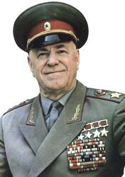 Zukov_GeorgKonst