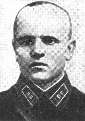 ШиловАлександр Васильевич