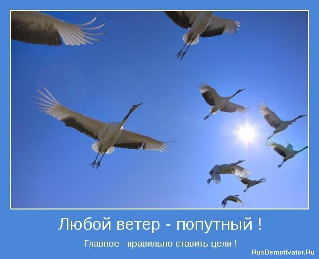 D:\Предмет\Золотые правила жизни\10-е классы\мотиваторы жизни\1274889842_motivator-5083.jpg