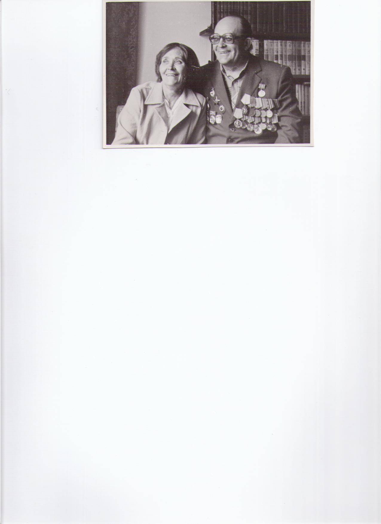 C:\Users\Администратор\Desktop\песни о войне\Бессмертный батальон\Тухтаров С\Тухтаров Сергей Карымович15 июня 1924г\Изображение.jpg