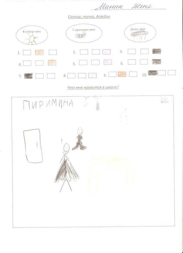 C:\Users\Катя\Desktop\адаптация к школе\что мне нравится в школе\документ 014.jpg