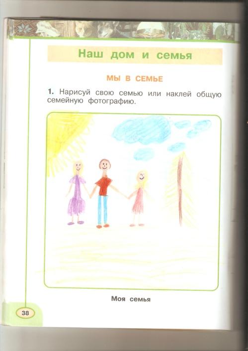C:\Users\Катя\Desktop\адаптация к школе\моя семья\документ 007.jpg