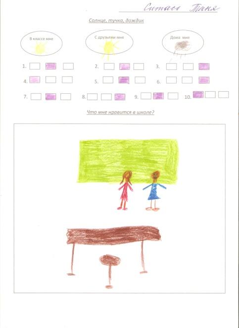 C:\Users\Катя\Desktop\адаптация к школе\что мне нравится в школе\документ 006.jpg