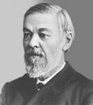 Краткая биография Сеченова