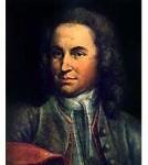 Краткая биография Иоганна Себастьяна Баха