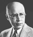 Краткая биография Прокофьева