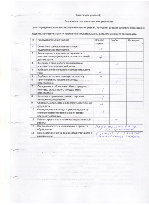D:\курсы\материал Монастырева\сканер\анкета учит 001.jpg