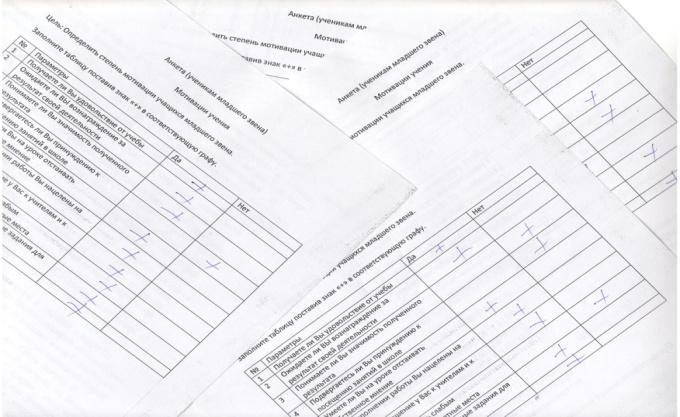 D:\курсы\материал Монастырева\сканер\анкета школ 001.jpg