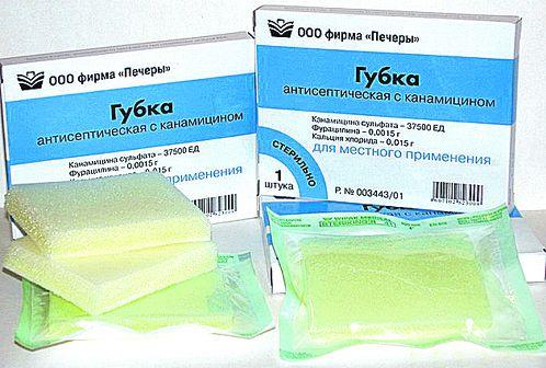 http://kp-avto.ru/upimg/photo/4700.jpg