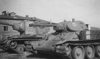 4tank 41