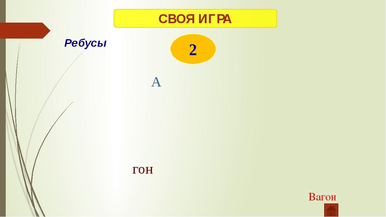 Интернет ресурсы: http://nsportal.ru http://festival.1september.ru http://pog...