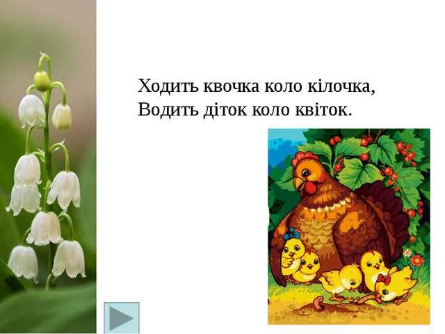 Лис малий і більший лис По гриби ходили в ліс. Заздрить білка в лісі лису – Л...