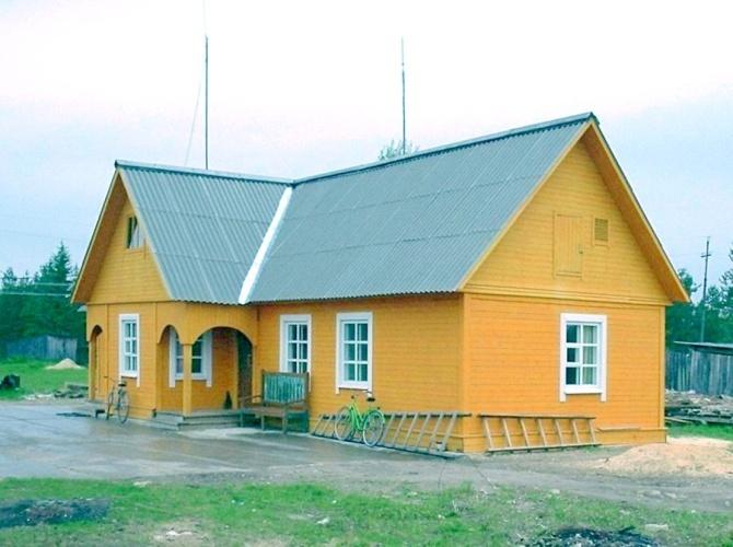 http://infojd.ru/05/spjt-zaonej139a.jpg