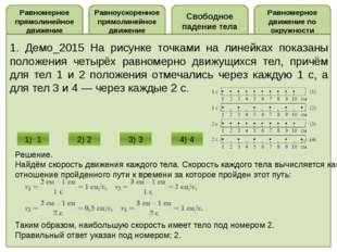 Беземская И.В. Литература Поурочное планирование по физике к Единому государс
