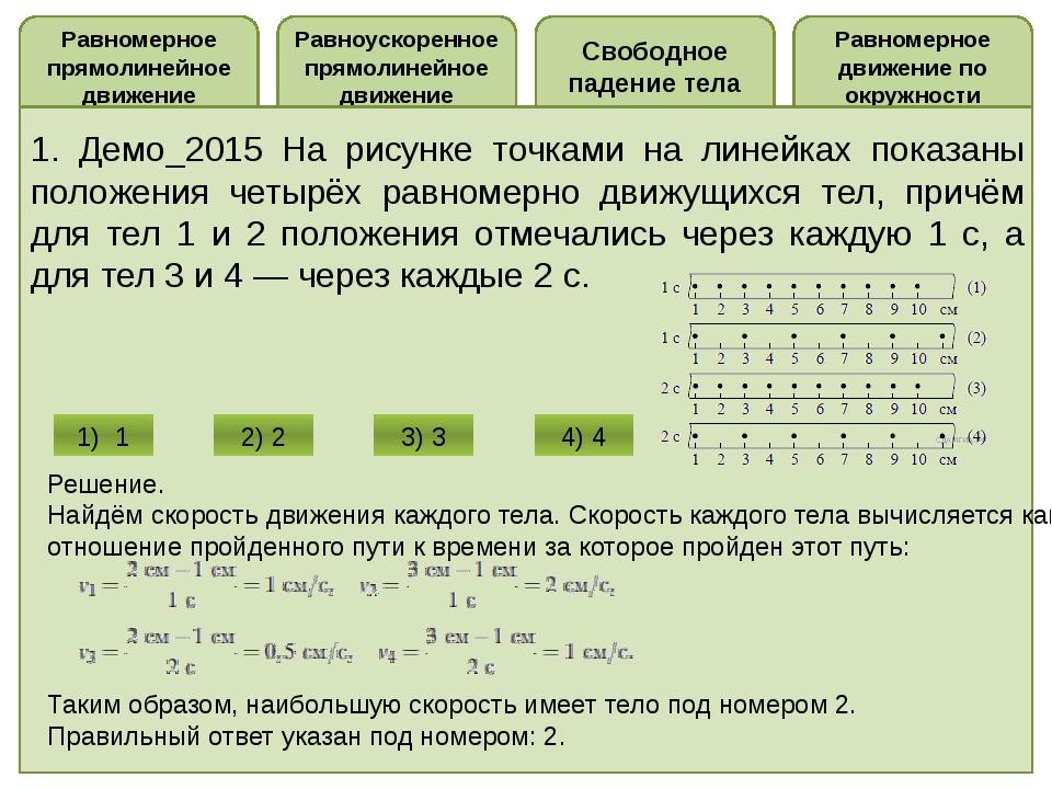 Беземская И.В. Литература Поурочное планирование по физике к Единому государс...