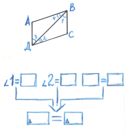 C:\Users\User\Desktop\Уроки\2015-01-10 Урок\к 3.jpg