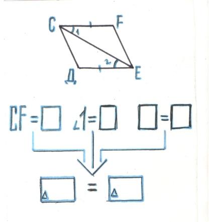 C:\Users\User\Desktop\Уроки\2015-01-10 Урок\к 1.jpg