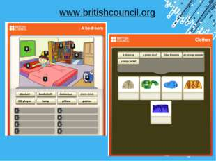 www.britishcouncil.org Powerpoint Templates Page *
