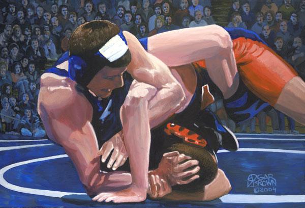 G:\wrestling-art-ed-brown.jpg