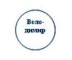 hello_html_m76d78b4e.png