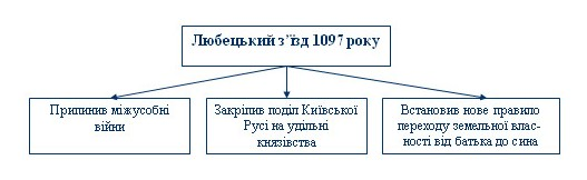 hello_html_m7a38a388.jpg