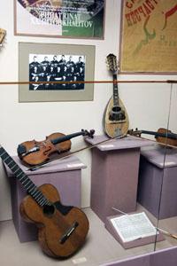http://www.tatar.museum.ru/nm/pic/muzika21.jpg