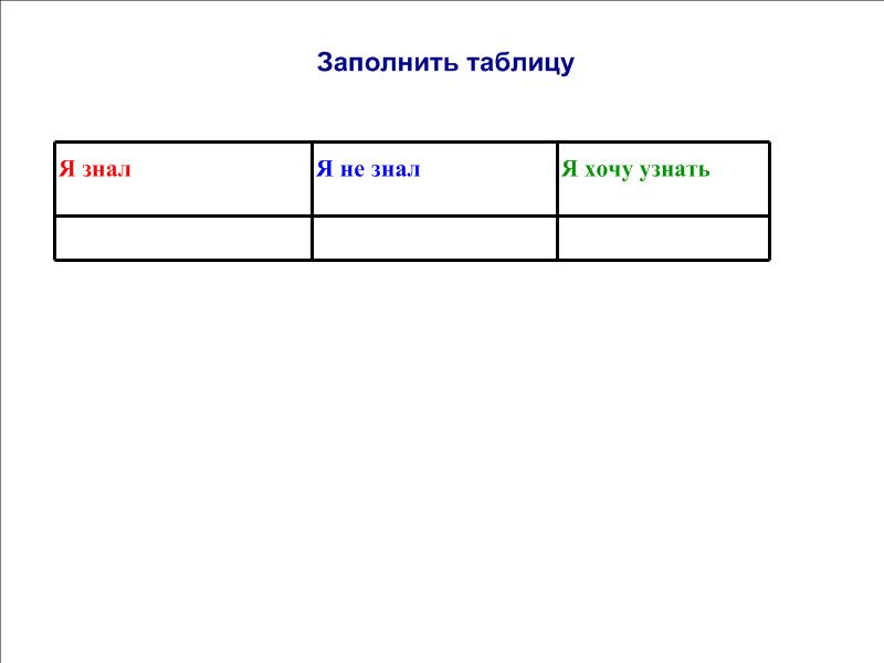 hello_html_m7903cfce.png