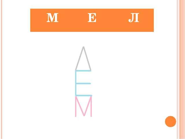 М Е Л