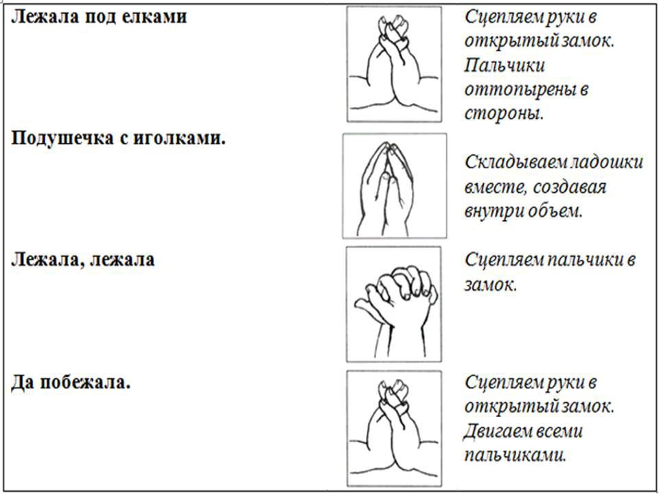 зарабатывай пальчиковая гимнастика для подготовки к письму дружбу поцелуем