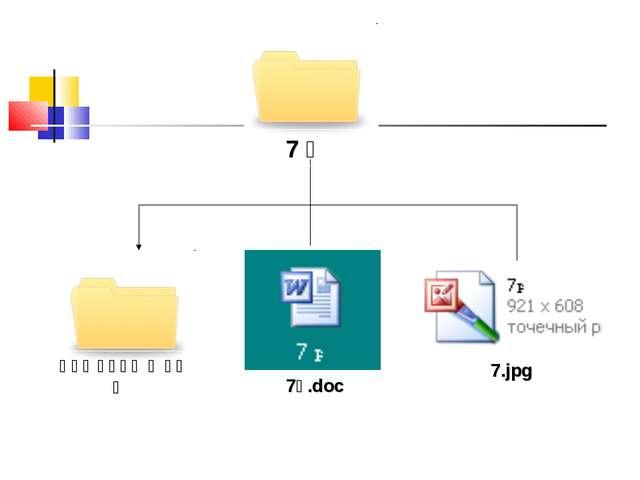7 բ Ինֆորմատիկա 7բ.doc 7.jpg
