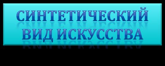 hello_html_3b327b34.png
