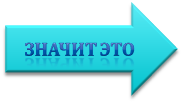 hello_html_45b8e343.png