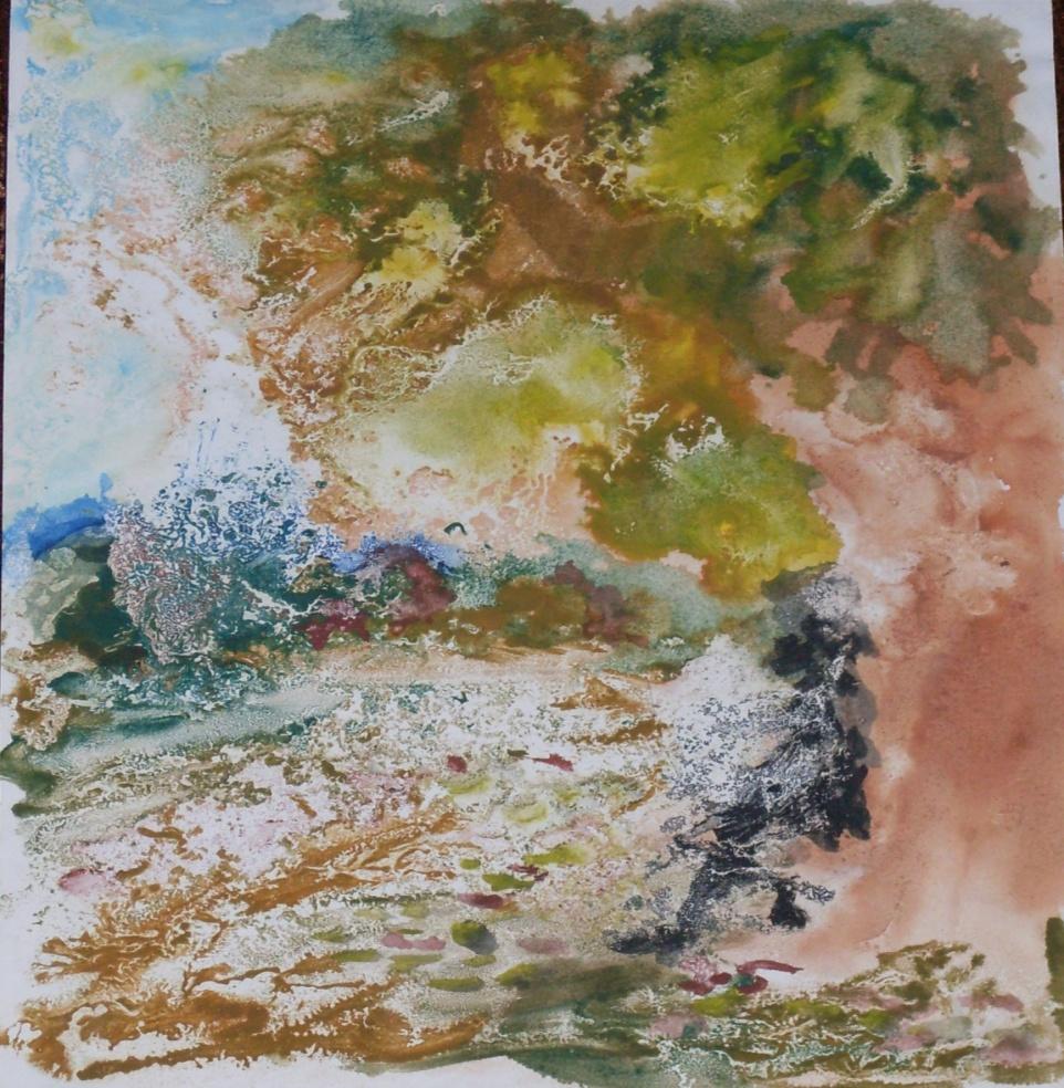 D:\Моя коллекция\Мои рисунки\Новая папка\Новая папка\SDC11885.JPG