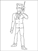 http://raskraski-online-besplatno.ru/raskraski/professii/bodyguard-s.jpg