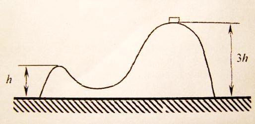 G:\метод.копилка 2014г\моё выступление алгоритм.подход\P4169438.JPG
