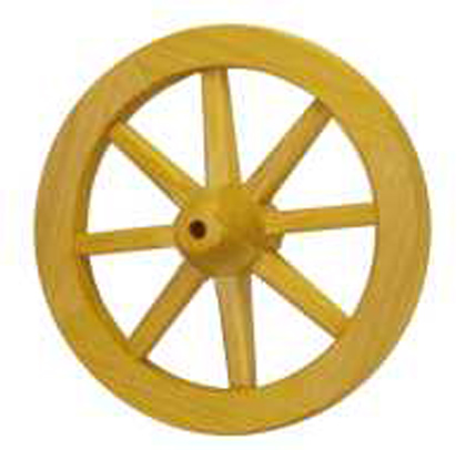 history_of_wheel_wooden_spoke