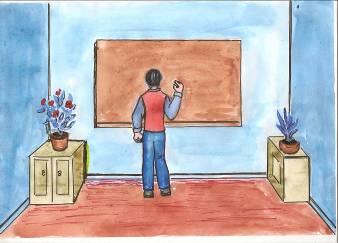 K:\Разработка урока Закрепление знаний таблицы умножения . Математика. 3-й класс_files\f_clip_image006.jpg