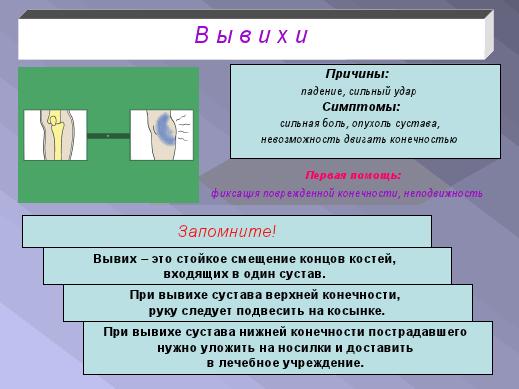 https://docs.google.com/viewer?url=http%3A%2F%2Fnsportal.ru%2Fsites%2Fdefault%2Ffiles%2F2012%2F9%2Ftb_na_urokakh_fizkultury.ppt&docid=53769c4799d788cd739df68f34f745a4&a=bi&pagenumber=8&w=519