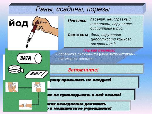 https://docs.google.com/viewer?url=http%3A%2F%2Fnsportal.ru%2Fsites%2Fdefault%2Ffiles%2F2012%2F9%2Ftb_na_urokakh_fizkultury.ppt&docid=53769c4799d788cd739df68f34f745a4&a=bi&pagenumber=5&w=519