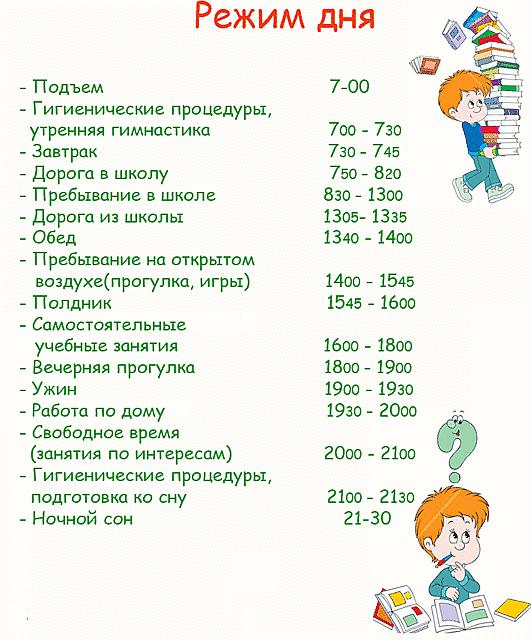 http://education.simcat.ru/school63/img/i/1297702073_rasporiadok.png