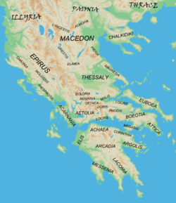 http://upload.wikimedia.org/wikipedia/commons/thumb/1/17/Ancient_Regions_Mainland_Greece.png/250px-Ancient_Regions_Mainland_Greece.png