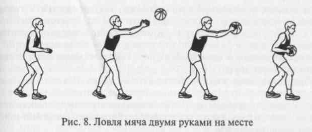 http://lib.znate.ru/pars_docs/refs/20/19285/19285_html_46ad5b19.jpg