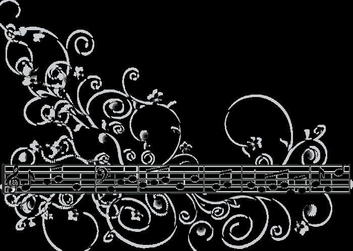 Бесплатно скачать музыку. Только лучшая музыка на Privet.Ru