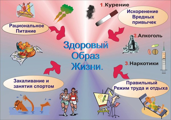 http://otvet.imgsmail.ru/download/01edd1a26fd0b18eece9107d06f5c0e6_i-9735.jpg