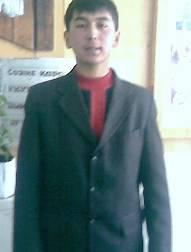 hello_html_m9a5ffad.jpg