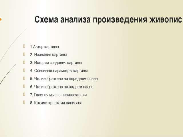 Дом - Страница 63 - УО РМД