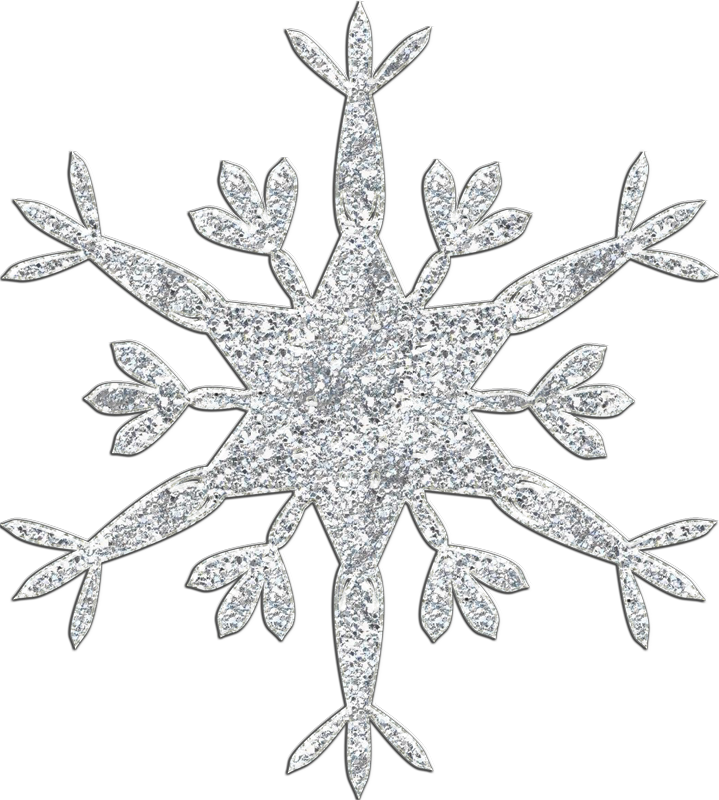 C:\Users\Андрей\Downloads\snowfl снеж 2.png