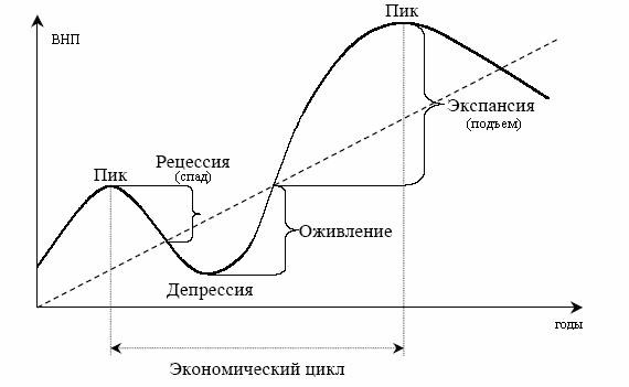 C:\Users\Владимир\Desktop\image002.jpg