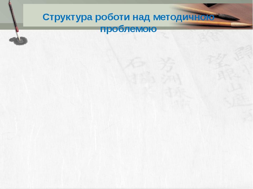 Особистісно орієнтоване навчання Інформаційно-комунікаційна технологія 2009-2...